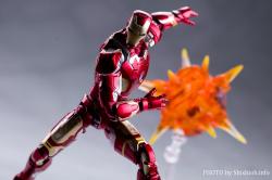 [Comentários] Marvel S.H.Figuarts RJRnooXG