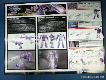 [Masterpiece] MP-29 Shockwave/Onde de Choc - Page 3 SiM4DloJ