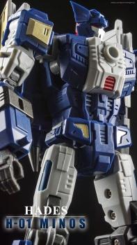 [TFC Toys] Produit Tiers - Jouet Hades - aka Liokaiser (Victory) - Page 2 SipQgeNJ