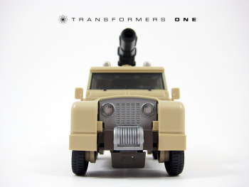 [Masterpiece Tiers] BADCUBE OTS 03 BACKLAND aka OUTBACK - Sortie Décembre 2014 StBQFaNy