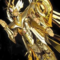 [Comentários]Saint Cloth Myth EX - Soul of Gold Shaka de Virgem - Página 4 SuUN0Z1e