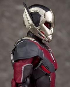 [Comentários] Marvel S.H.Figuarts - Página 2 TlcaLmKu