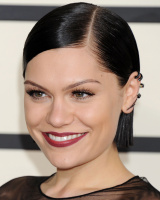 """Jessie J """"57th Annual GRAMMY Awards at the STAPLES Center in Los Angeles"""" (08.02.2015) 91x updatet x3 TsdtQIbB"""