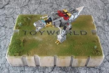 [Toyworld][Zeta Toys] Produit Tiers - Jouet TW-D aka Combiner Dinobots - Page 2 Tu0LDzjc