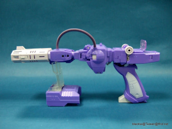 [Masterpiece] MP-29 Shockwave/Onde de Choc - Page 3 U8c1BB5A