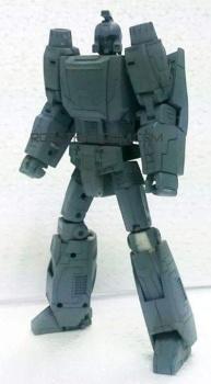 [Unique Toys] Produit Tiers - Jouet Y-02 Buzzing - aka Blurr/Brouillo UEnMhAHp