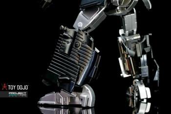 [X-Transbots] Produit Tiers - Jouet MX-1 Apollyon - aka Mégatron - Page 2 UEvQzoxJ