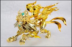 [Comentários] Saint Cloth Myth EX - Soul of Gold Aiolia de Leão - Página 9 Uea35SW1