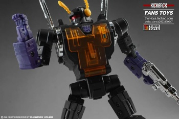 [Fanstoys] Produit Tiers - Jouet FT-12 Grenadier / FT-13 Mercenary / FT-14 Forager - aka Insecticons - Page 4 Uv6shSbH