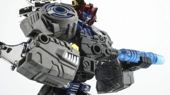 [Toyworld][Zeta Toys] Produit Tiers - Jouet TW-D aka Combiner Dinobots - Page 3 VFmvUGtC