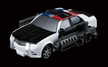 [MakeToys] Produit Tiers - Jouet MTCM-04 Guardia (aka Protectobots - Defensor/Defenso) VbDUDQPo