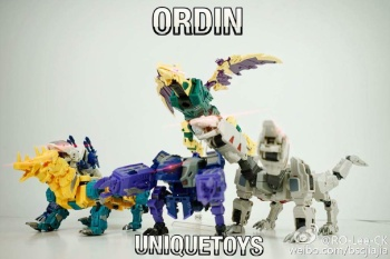 [Unique Toys] Produit Tiers - Ordin - aka Abominus - Page 2 ViiYoV9Z