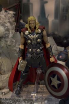[Comentários] Marvel S.H.Figuarts W0DH8ucz