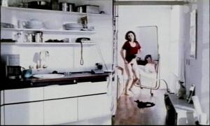 Charlotte Sieling @ Elsker Elsker Ikke... (DK 1995) [VHS]  WGzNl6pf