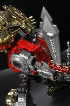 [GCreation] Produit Tiers - Jouet ShuraKing - aka Combiner Dinobots - Page 2 WMDPHAGe