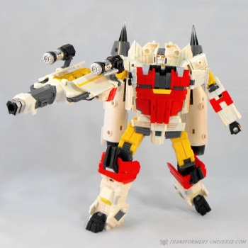 [Combiners Tiers] TFC URANOS aka SUPERION - Sortie 2013 X7OPitOq