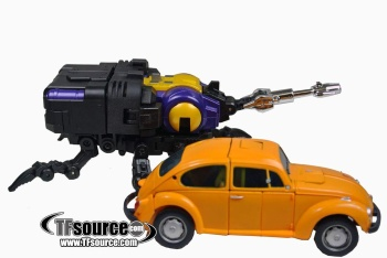 [Fanstoys] Produit Tiers - Jouet FT-12 Grenadier / FT-13 Mercenary / FT-14 Forager - aka Insecticons - Page 2 XYYugDNn