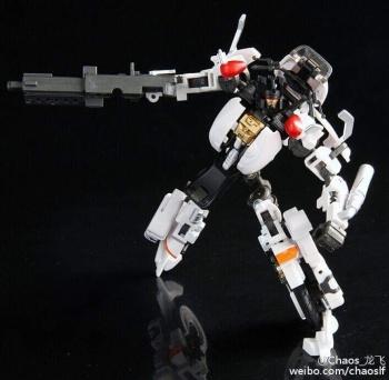 [MakeToys] Produit Tiers - Jouet MTCM-04 Guardia (aka Protectobots - Defensor/Defenso) - Page 2 Y5SQkeyu