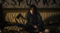 Очень странные дела / Stranger Things (сериал 2016 –) YT2n5CG1