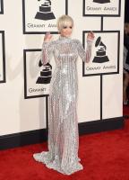 Rita Ora - 57th Annual GRAMMY Awards in LA 08.02.2015 (x119) updatet 2x Yt1AAyUS