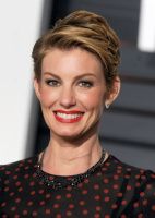 "Faith Hill ""2015 Vanity Fair Oscar Party hosted by Graydon Carter at Wallis Annenberg Center for the Performing Arts in Beverly Hills"" (22.02.2015) 58x  YyNuZDHu"
