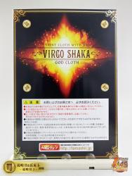 [Comentários]Saint Cloth Myth EX - Soul of Gold Shaka de Virgem - Página 5 Za27MPaM