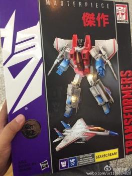 [Masterpiece] MP-11 Starscream/Égo (nouveau jouet) par Takara - Page 3 ZnNR5qSu