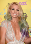 Britney Spears - 2015 Teen Choice Awards in LA August 16-2015 x92 updated x3 AUWeypa3