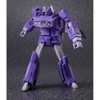 [Masterpiece] MP-29 Shockwave/Onde de Choc BKY4wK5X
