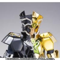 [Myth Cloth EX] Gemini Saga Gold Cloth ~Legend of Sanctuary Edition~ BPaupgbG