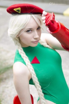 Cosplays Go ! - Page 39 DFHFMe51