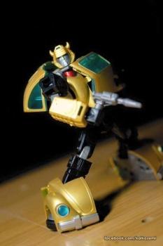 [Toyworld][Zeta Toys] Produit Tiers - Minibots MP - Gamme EX DU8QurhI