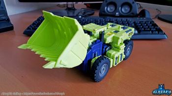 [Toyworld] Produit Tiers - Jouet TW-C Constructor aka Devastator/Dévastateur (Version vert G1 et jaune G2) - Page 6 DUJOlA00