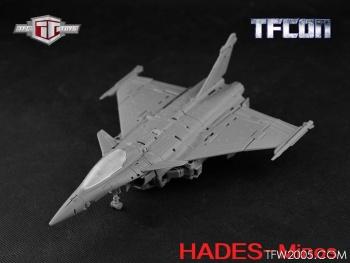 [Combiners Tiers] TFC HADES aka LIOKAISER - Sortie Courant 2016 DbpWwJhW
