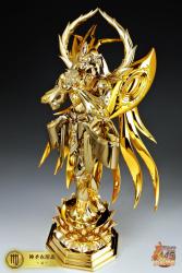 [Comentários]Saint Cloth Myth EX - Soul of Gold Shaka de Virgem - Página 5 EW3UMn3P