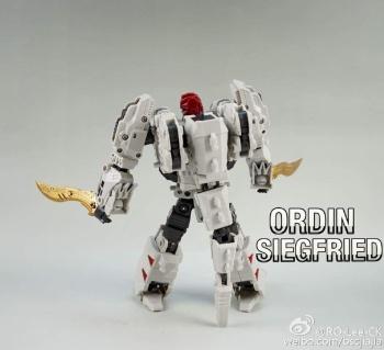 [Unique Toys] Produit Tiers - Ordin - aka Abominus - Page 2 Edw1sOOH