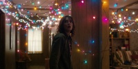 Очень странные дела / Stranger Things (сериал 2016 –) EzZeNbKI