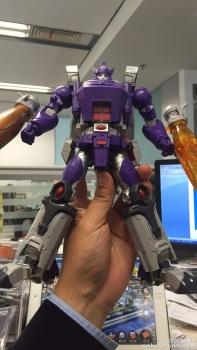 [DX9 Toys] Produit Tiers - D07 Tyrant - aka Galvatron - Page 2 FChHTPbr