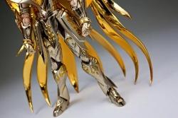 [Comentários]Saint Cloth Myth EX - Soul of Gold Shaka de Virgem - Página 4 FwGkBR09