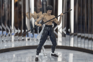 [Comentários] Bruce Lee SHF G6NGVXSw