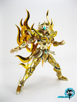 [Comentários] Saint Cloth Myth EX - Soul of Gold Aiolia de Leão - Página 9 GBRlBEyn