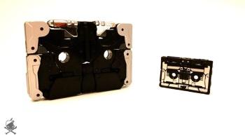 [Ocular Max] Produit Tiers - REMIX - Mini-Cassettes Autobots et Décepticons (surdimensionnées) Gco0P7tZ