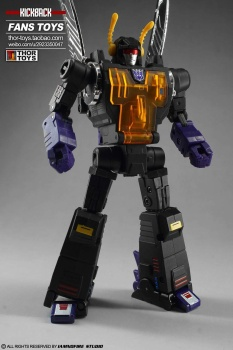 [Fanstoys] Produit Tiers - Jouet FT-12 Grenadier / FT-13 Mercenary / FT-14 Forager - aka Insecticons - Page 4 HlFRsnCa