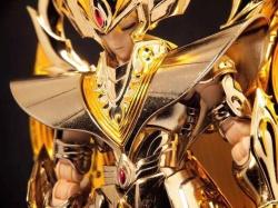 [Comentários]Saint Cloth Myth EX - Soul of Gold Shaka de Virgem - Página 4 IfnJsMC5