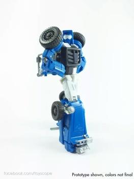 [X-Transbots] Produit Tiers - Minibots MP - Gamme MM - Page 3 IlnIAtWR