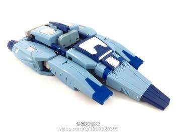 [Unique Toys] Produit Tiers - Jouet Y-02 Buzzing - aka Blurr/Brouillo JK1jejH9