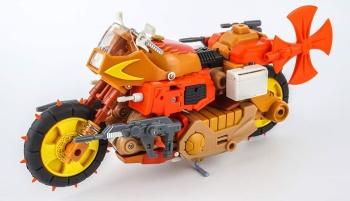 [KFC Toys] Produit Tiers - Jouets Crash Hog (aka Wreck-gar/Ferraille), Dumpyard (aka Junkyard/Décharge) et autres Junkions/Ferrailleurs JlXGLkYW