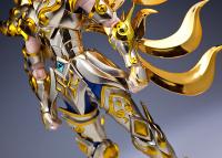 [Comentários] Saint Cloth Myth EX - Soul of Gold Aiolia de Leão - Página 9 KoL3hDss