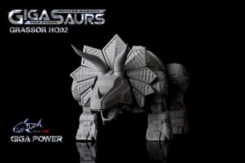 [Masterpiece Tiers] GIGA POWER HQ-02 GRASSOR aka SLAG - Sortie ??? Kuo0LAgC