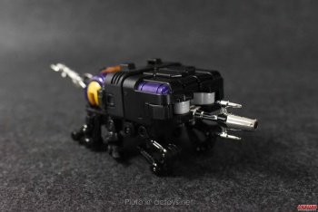 [Fanstoys] Produit Tiers - Jouet FT-12 Grenadier / FT-13 Mercenary / FT-14 Forager - aka Insecticons - Page 2 LYbqviab